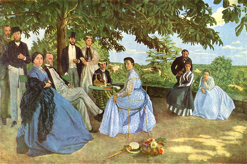 Bazille3