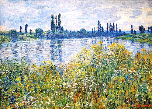 flowers-on-the-banks-of-seine-near-vetheuil1
