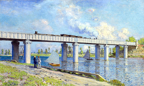 railway-bridge-at-argenteuil-1873-1