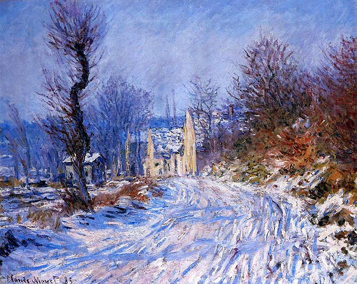 road-to-giverny-in-winter