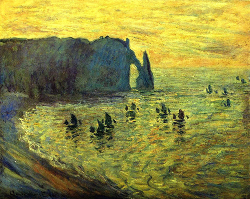 the-cliffs-at-etretat-1886-1
