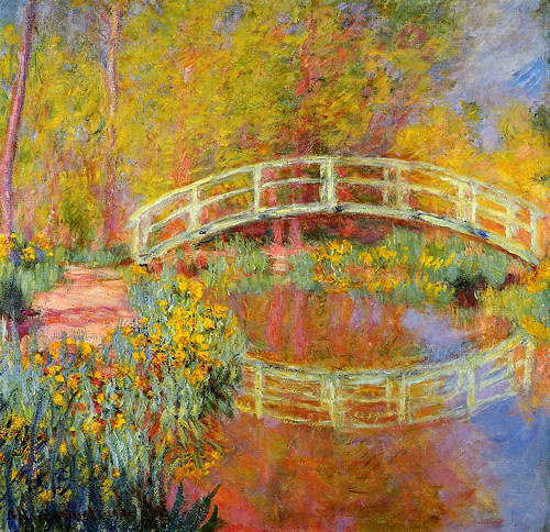 the-japanese-bridge-the-bridge-in-monet-s-garden-1896