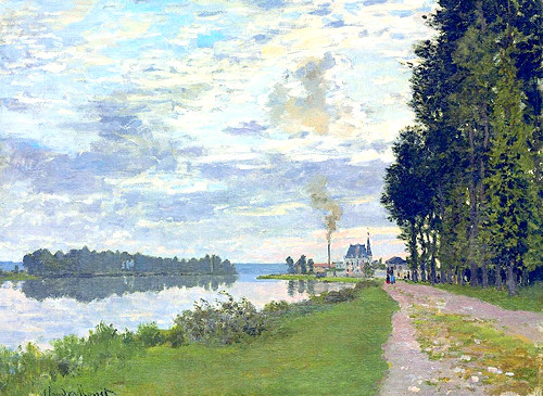 the-promenade-at-argenteuil-02
