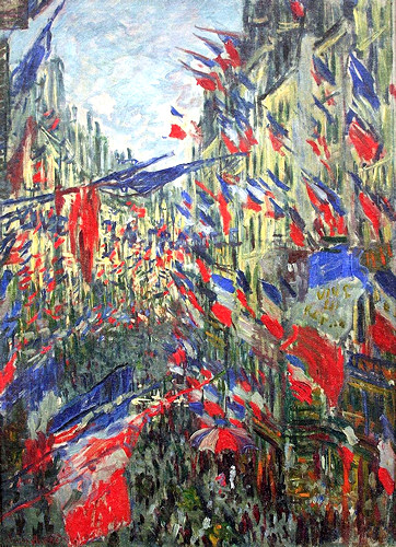 the-rue-montargueil-with-flags1